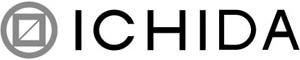 株式会社ICHIDA