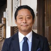 株式会社ICHIDA 代表取締役 市田弥一郎