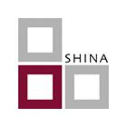 SHINA 立川高島屋店