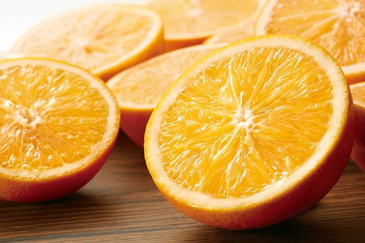 ピローミスト | ぴろま 枕用フレグランス | スイートオレンジ